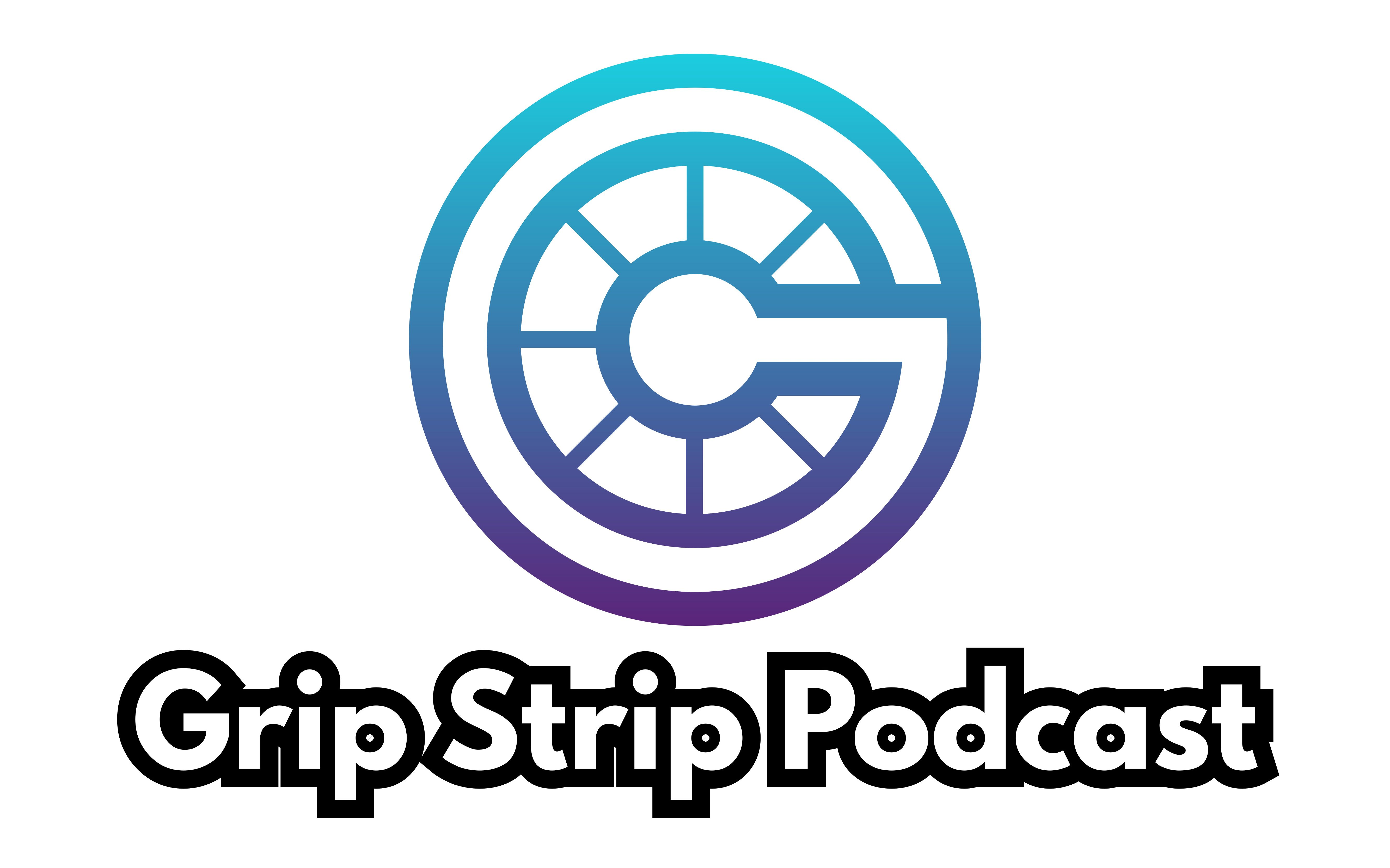 UnPhiltered – Grip Strip Podcast